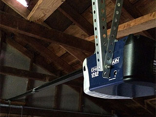 Garage Door Opener Services | Garage Door Repair Chandler, AZ