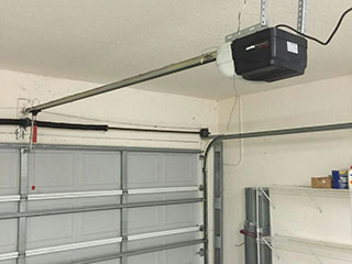 Comparing Openers | Garage Door Repair Chandler, AZ