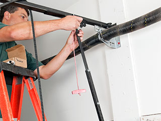 Garage Door Safety Measures | Garage Door Repair Chandler, AZ