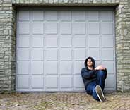 Blogs | Garage Door Repair Chandler, AZ