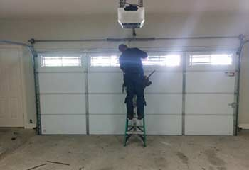 Opener Installation | Garage Door Repair Chandler, AZ