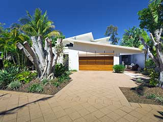 Garage Door Repair Experts In Chandler AZ