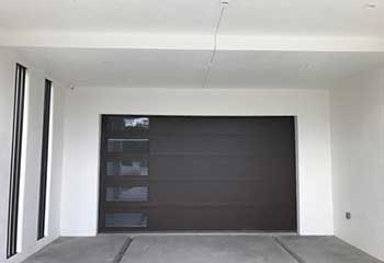 New Garage Door Installation | Chandler
